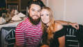 maci-bookout-husband-taylor-mckinney-mackenzie-standifer-ryan-edwards-feud
