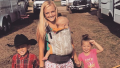 mackenzie-mckee-life-post-teen-mom-3