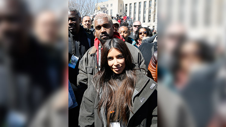 march-for-our-lives-celebrities