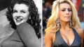 marilyn-monroe-married-as-teenager