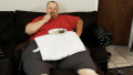 my-600-lb-life-chad-today-