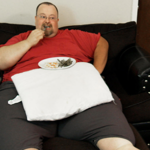my 600 lb life Archives - Page 3 of 4 - In Touch Weekly
