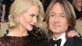nicole-kidman-keith-urban-emergency-retreat-blast
