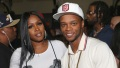 remy-ma-pregnant-papoose-ivf