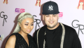 rob-kardashian-blac-chyna-relationship-getty