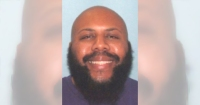 steve-stephens-facebook-killer