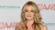 stormy-daniels-60-minutes-shocking-quotes