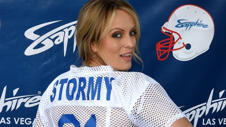 stormy-daniels-trump-lawyer