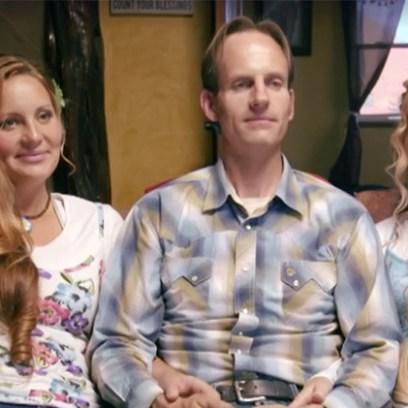 three-wives-one-husband-tlc-enoch-foster