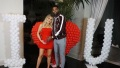 tristan-thompson-leaves-pregnant-girlfriend