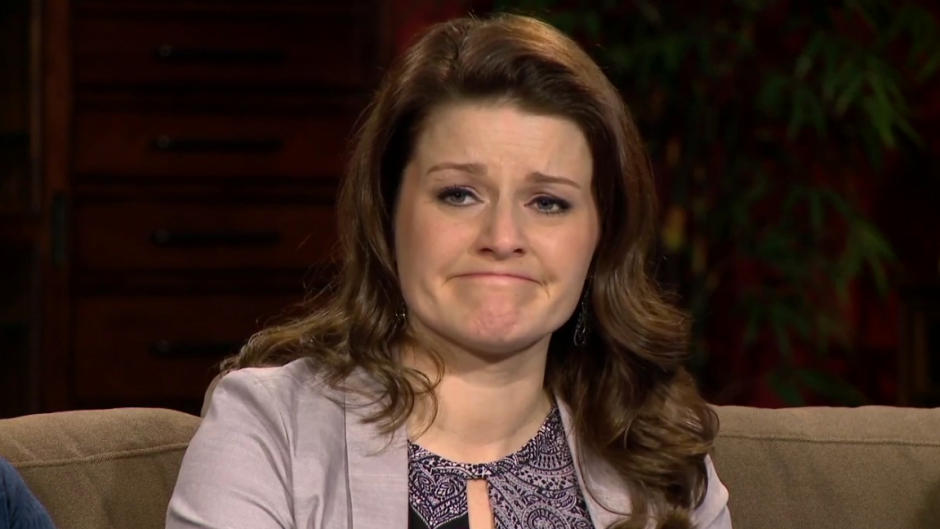 what-happened-to-robyn-on-sister-wives