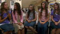 why-do-the-duggars-wear-skirts