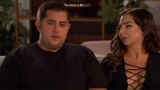 90-day-fiance-anfisa-jorge-cheating
