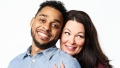 90-day-fiance-new-season-happily-ever-after
