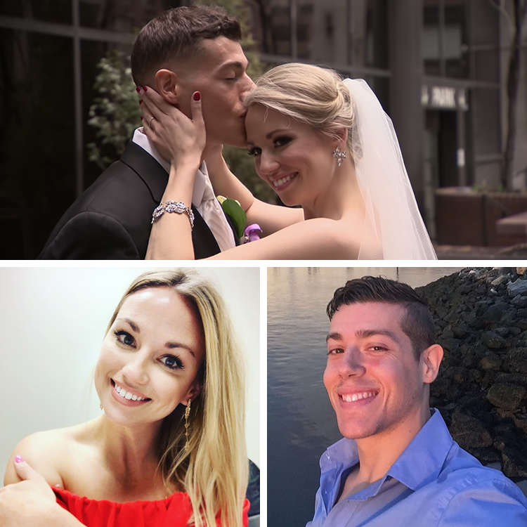 Married at First Sight Couples: Still Married? See Where