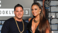 Ronnie Ortiz-Magro and Sammi 'Sweetheart'