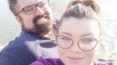amber-portwood-marriage-boot-camp-relationship-andrew-glennon2