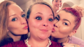 amber-portwood-teen-mom-costars-maci-bookout-catelynn-lowell
