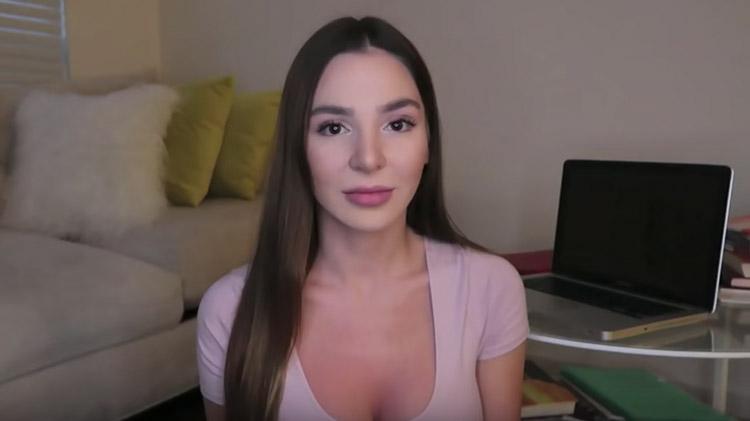 anfisa-arkhipchenko-youtube