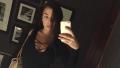 anfisa-instagram-suspended