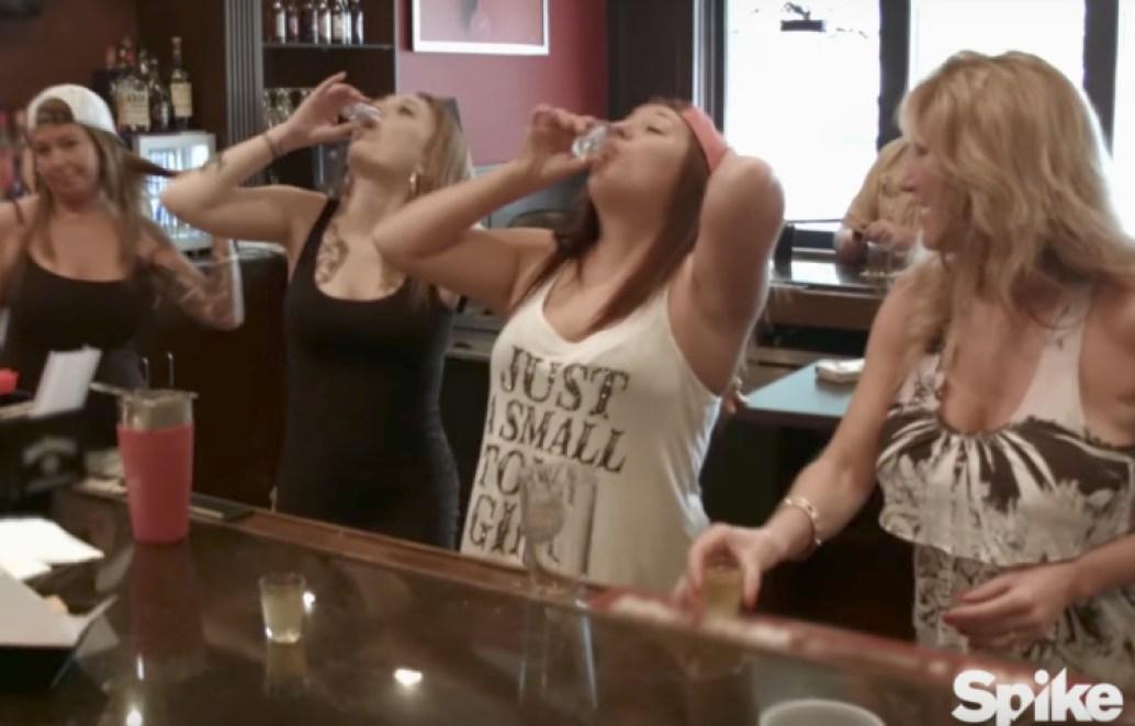 bar rescue beechwood