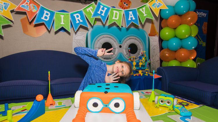 blayke-busby-birthday-party-
