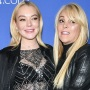 dina-lohan-house-foreclosure
