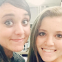 do-the-duggars-have-snapchat-