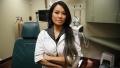 dr-pimple-popper-skin-care-advice-teaser