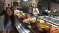 Duggar Family Recipes