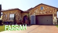 farrah-abraham-house-autin