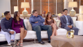 how-does-90-day-fiance-work