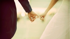 how-to-be-on-married-at-first-sight