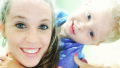 is-jill-duggar-pregnant-again-