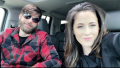 jenelle-evans-marriage-boot-camp