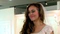 jessa-duggar-gets-married