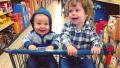 jessa-seewald-kids