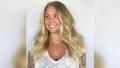 kailyn-lowry-new-hair-insta