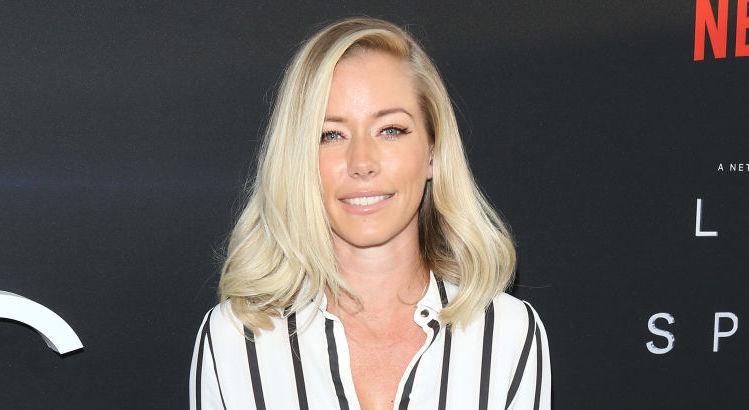 kendra-wilkinson-divorce-reality-tv