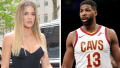 khlo-kardashian-tristan-thompson-cheating-mistress2