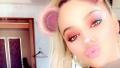 khloe--kardashian-twitter-fans