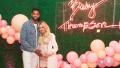khloe-kardashian-baby-name-teaser