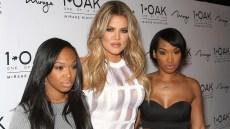 khloe-kardashian-khadijah-haqq-responds-cheating-scandal