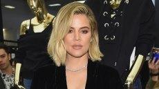khloe-kardashian-true-crime