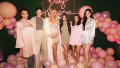 kylie-jenner-khloe-kardashian-baby-post-teaser