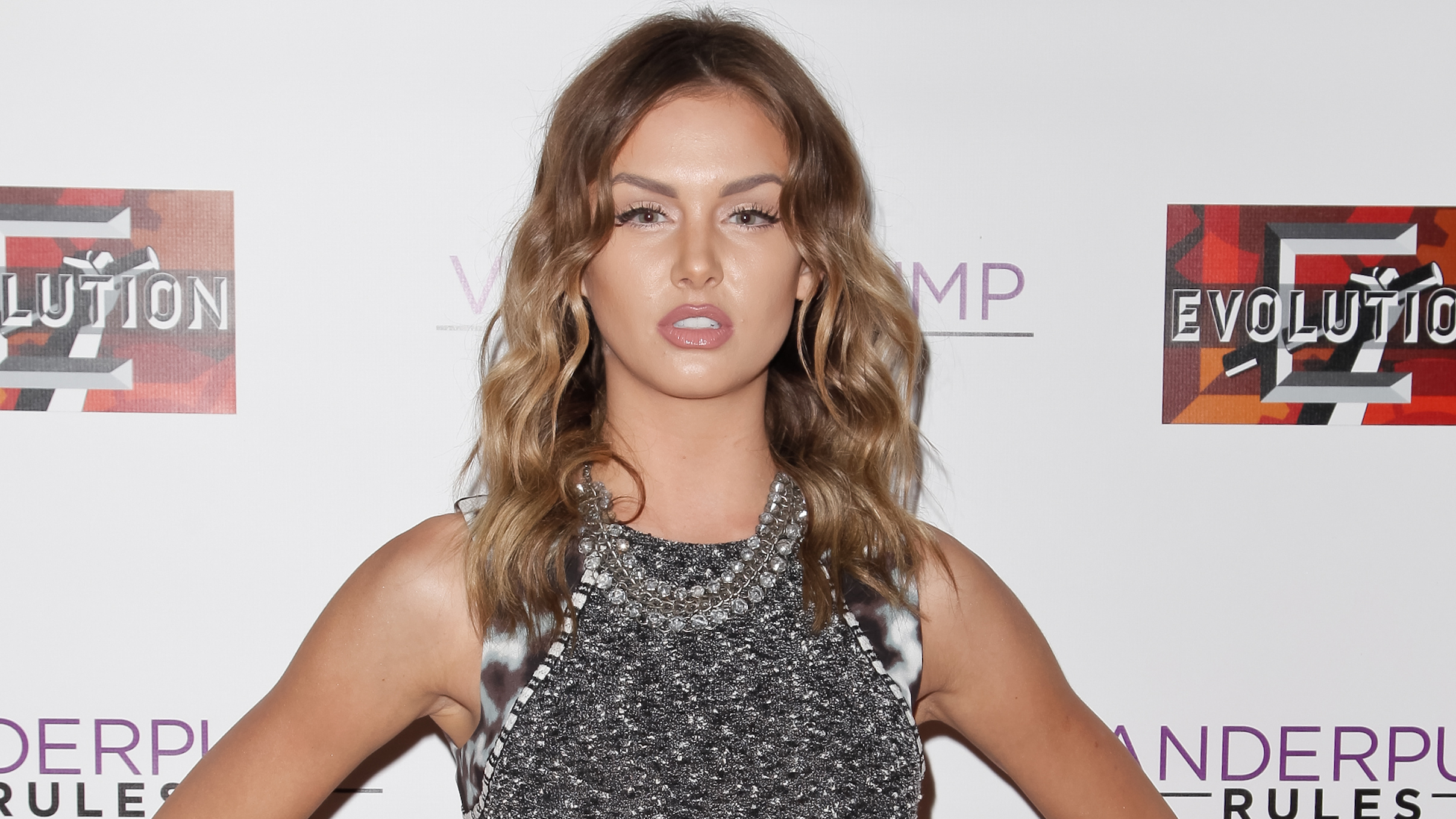 Celebrites Lala Kent naked (44 photos), Ass, Hot, Instagram, see through 2019