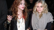 mart-kate-and-ashley-rock-and-roll