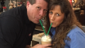 michelle-and-jim-bob-starbucks