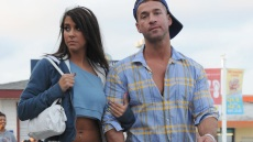 mike the situation paula jersey shore2