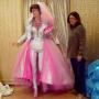 my-big-fat-american-gypsy-wedding-dresses